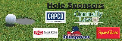 Hole sponsors updated 2.jpg