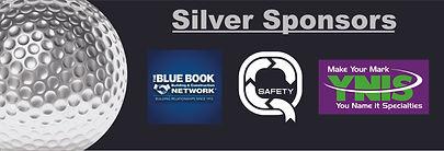 Silver sponsors updated.jpg