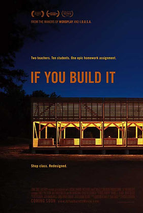 if-you-build-it-movie-poster-2014-102076
