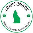 coyote-canyon-logo-02.png