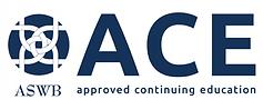 aswbace-logo (1).png