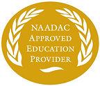 6_naadac_eduprovider-pms1245.jpg