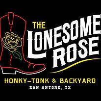 Lonesome Rose.jpg