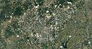 Scavenger Hunt map.jpg