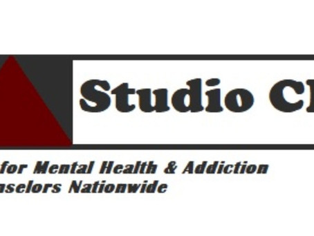 Do you want CEs for $2.99 or as low as 50 Cents Each? STUDIO CE is your place! For all counselors!