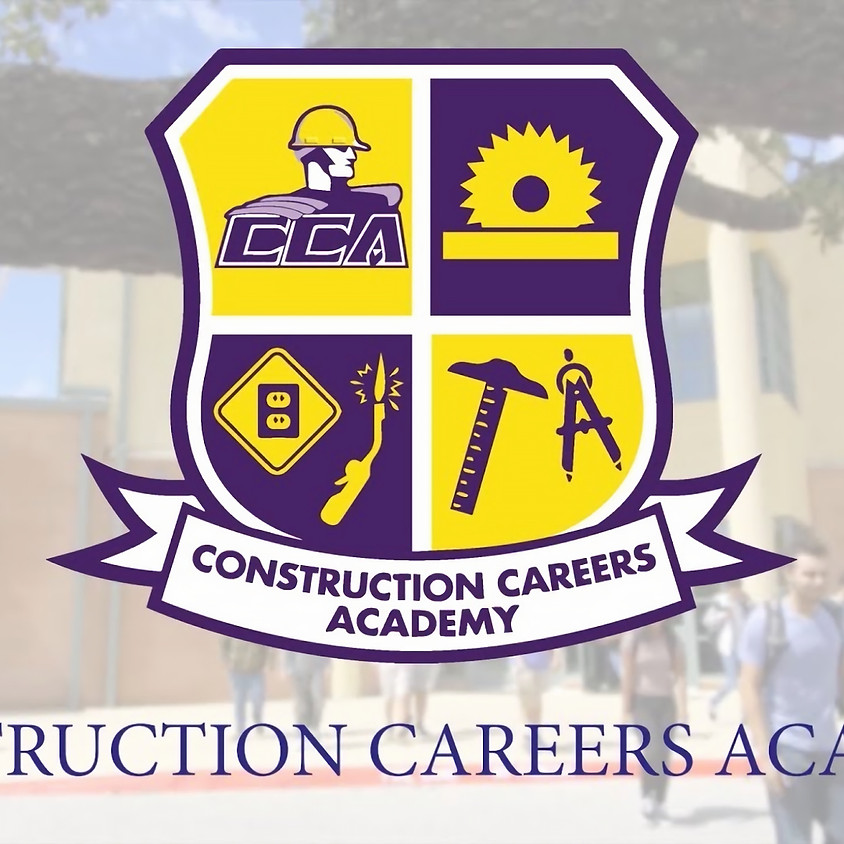 Construction Careers Academy - Construction Science Presentation