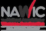 color logo_transparent bkg.png