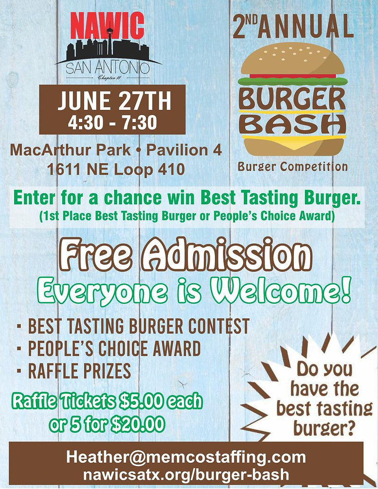 2019 Burger bash flyer Page 001.jpg
