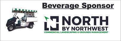 beverage sponsor.jpg