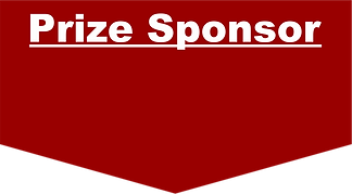 prize sponsor blank.png