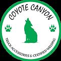 coyote-canyon-logo-02.png
