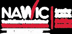 NAWIC SA new_Tag reverse.png
