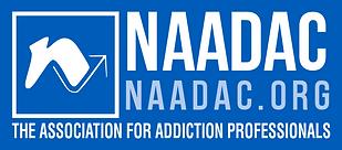 naadac_logo_current3.png