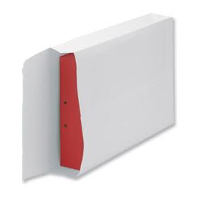 Tyvek & Paper Tyger