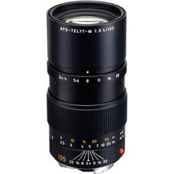 Leica APO-Telyt-M 135mm f3.4-2