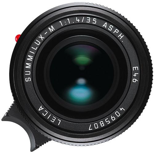 Leica Summilux-M 35mm f1.4 ASPH.-3