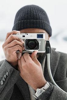 """【新聞圖片7】徠卡M10-P""""幽靈""""版相機與HODINKEE榮耀呈獻.jpg"""