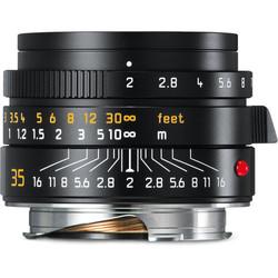 Leica Summicron-M 35mm f2 ASPH.-1