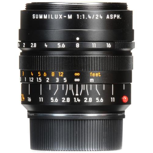 Leica Summilux-M 24mm f1.4 ASPH.-2