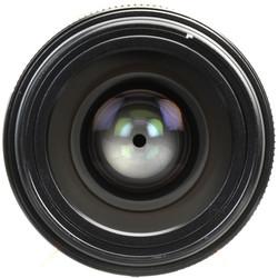 Leica Summilux-M 24mm f1.4 ASPH.-3