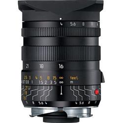 Leica Tri-Elmar-M 16-18-21mm f4 ASPH-1