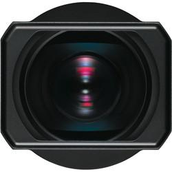 Leica Summilux-M 21mm f1.4 ASPH.-2