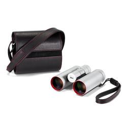 Ultravid_HD-Plus_32_Zagato_bag_binoculars_1024x1024