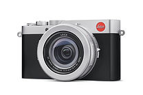 【新聞圖片1】徠卡相機推出全新便攜相機徠卡D-Lux7.jpg
