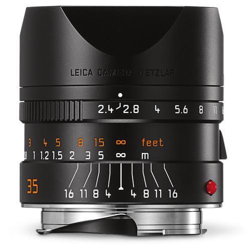 Leica Summarit-M 35mm f2.4 ASPH.-3