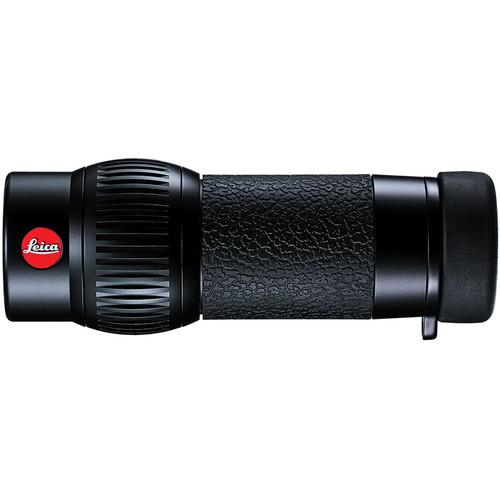LEICA MONOVID 8X20 輕便型微距單筒望遠鏡