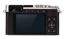 【新聞圖片4】徠卡Leica D-Lux7_背面.jpg