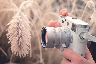 【新聞圖片4】徠卡 M10–P全新色彩 白色版套裝組.jpg