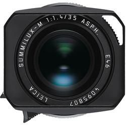 Leica Summilux-M 35mm f1.4 ASPH.-4