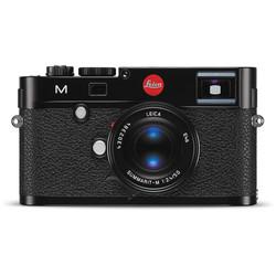 Leica Summarit-M 50mm f2.4-4