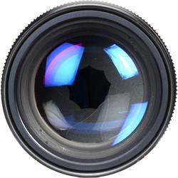 Leica APO-Summicron-M 75mm f2 ASPH.-2