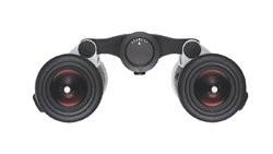 Leica SILVERLINE 10 X 25 耀銀系列 雙筒望遠鏡