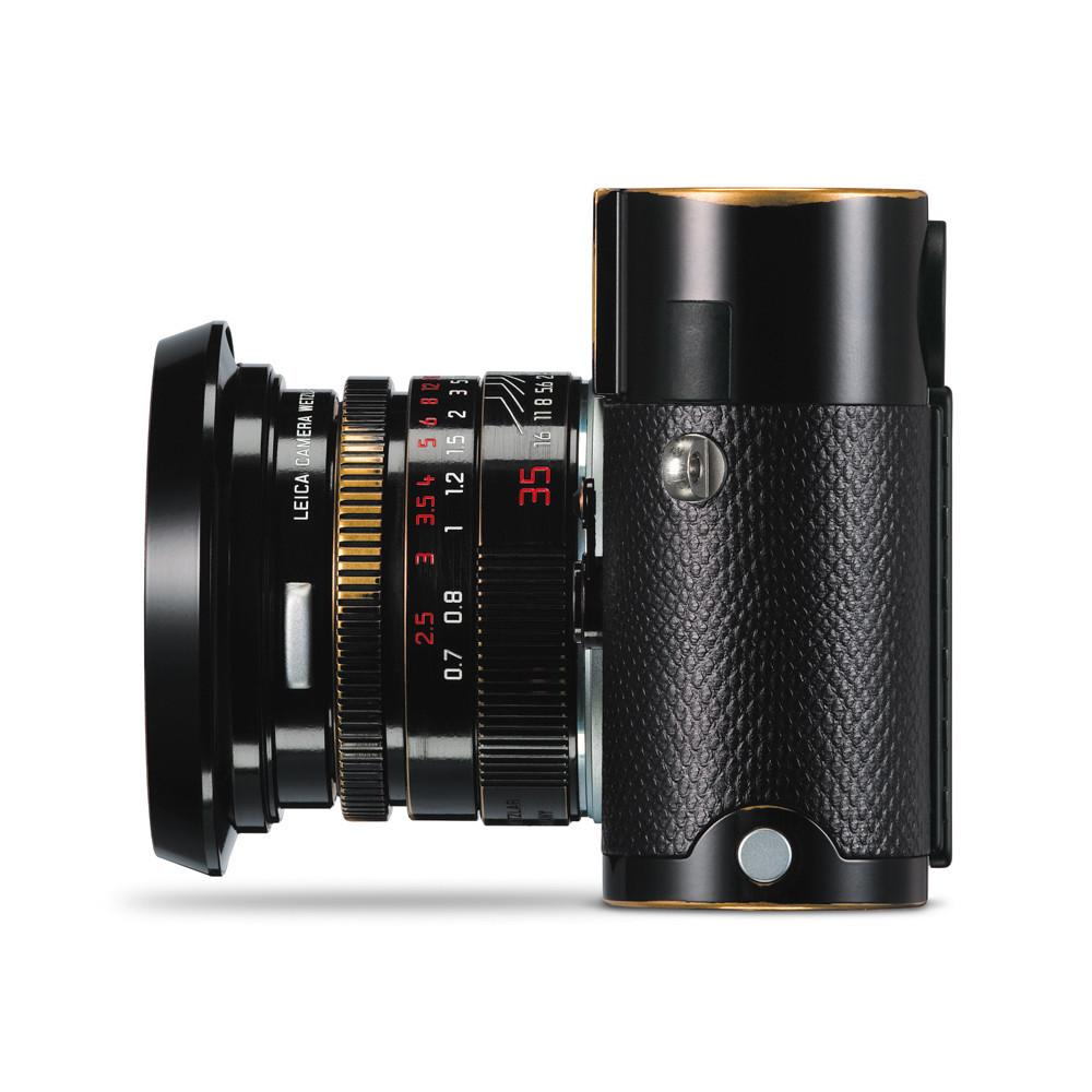 LEICA M-P ( Typ240 )〝Correspondent〞