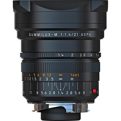 Leica Summilux-M 21mm f1.4 ASPH.-1