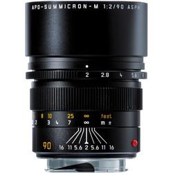 Leica APO-Summicron-M 90mm f2 ASPH.-1