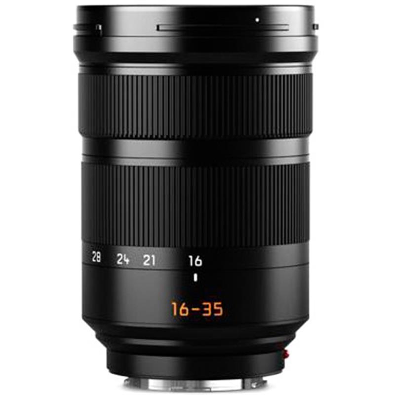 Leica-Super-Vario-Elmar-SL-16-35mm-f3.5-4.5-Lens