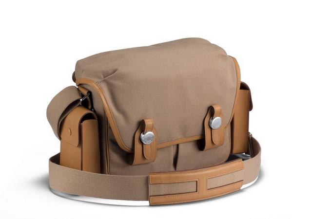 〝Edition Hermès〞Camera Bag