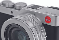 【新聞圖片2】全新徠卡 D-Lux7配有高速的徠卡變焦鏡頭.jpg
