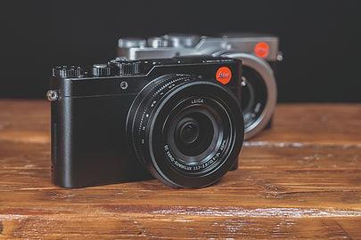 【新聞圖片1】Leica D-Lux 7黑色版 高性能便攜相機全新配色.jpg