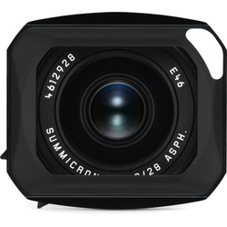 Leica Summicron-M 28mm f2 ASPH. -2