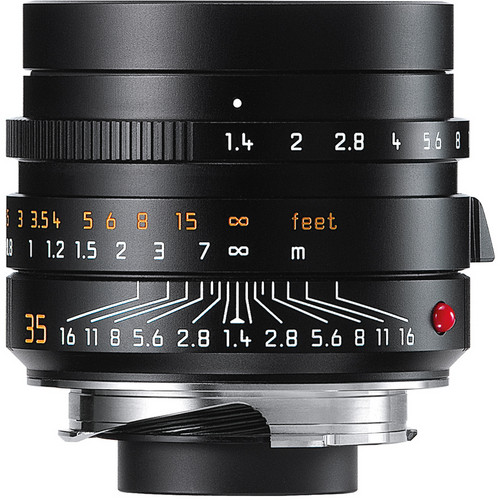 Leica Summilux-M 35mm f1.4 ASPH.-1