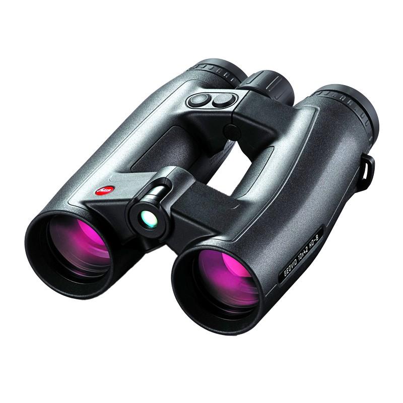 optica-prismatico-telemetro-binocular-tirador-cazador-leica-geovid-10x42-hd-b