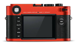leica-m-typ-262-red-anodized-finish_