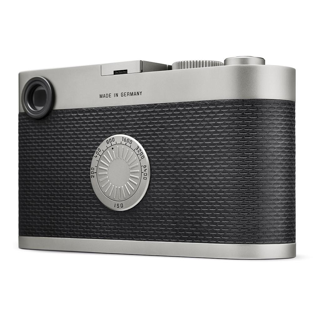 Leica M (Typ 240) Edition〝LEICA 60〞