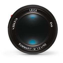 Leica Summarit-M 90mm f2.4-2