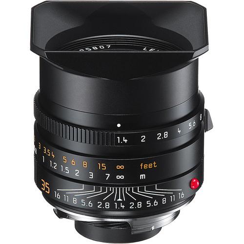 Leica Summilux-M 35mm f1.4 ASPH.-5